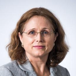 Cheryl Hayward-Chew